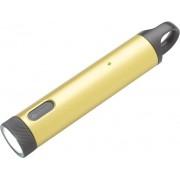 Black Diamond Ember Power Light - Taschenlampe