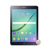 Samsung Galaxy Tab S2 (2016) 9.7 LTE 32GB SM-T819 Noir