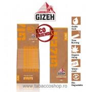Foite tigari Gizeh Orange Pure Extra Fine 50