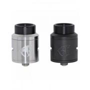 Uwintech Vape Manufacturer Goon 1.5