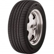 Goodyear 245/50r18 100w Goodyear Eagle Ls2