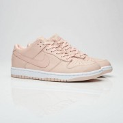 Nike Dunk Lux Low