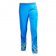 Helly Hansen Mens World Cup Trouser Blue XXL