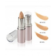 Bionike Defence Color Correttore Stick Colore 00 Nude