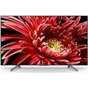 """Sony XBR-65X850G 65"""" Clase (64.5"""" Visible) TV LED Serie X850G Smart TV Android TV 4K UHD (2160p)"""