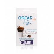 Diverse Tools Wasserfilter OSCAR 90 für alle Espressomaschinen mit Tank