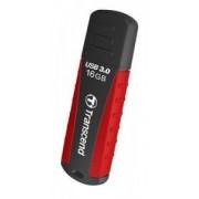 UFD Transcend 16GB JF810