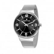 DANIEL KLEIN DK10842-1 Мъжки Часовник