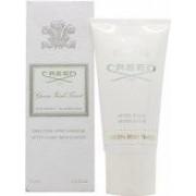 Creed Green Irish Tweed Crema Hidratante Aftershave 75ml