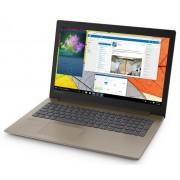 "Lenovo IdeaPad 330-15 Notebook Celeron Dual N4000 1.10Ghz 4GB 500GB 15.6"" WXGA HD UHD 600 BT Win 10 Home"