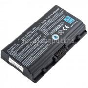 Baterie Laptop Toshiba Satellite L40-14H