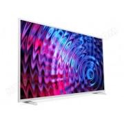PHILIPS TV INTELLIGENTE PHILIPS 43PFS5823 43 FULL HD LED LAN ARGENT