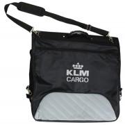 Grace Garment Bag G4606