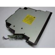 Laser scanner HP Color LaserJet 8550 RG5-3936