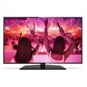 LED televizor Philips 32PHS5301/12 32PHS5301/12