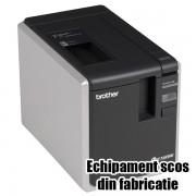 Aparat de etichetat P-Touch 9800 PCN