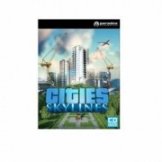 Joc Skylines Deluxe Edition pentru PC Steam CD-KEY Global