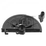 Repair Kit, Automatic Adjustment