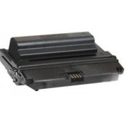 Тонер Касета за Xerox Phaser 3435 Hi-Cap Print Cartridge - 106R01415 - it image