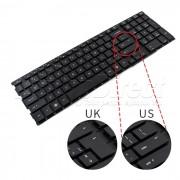 Tastatura Laptop Hp ProBook 516884-001 + CADOU