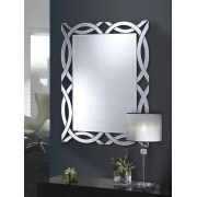 Oglinda ALHAMBRA 385415