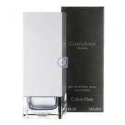 Calvin Klein Contradiction For Men 100ML eau de toilette