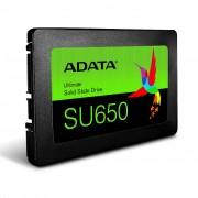 ADATA Ultimate SU650 / 120GB
