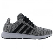 Pantofi sport copii adidas Originals Swift Run J B41803