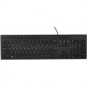 DELL Wired Multimedia USB Keyboard