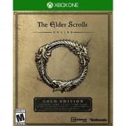 Koch Media Xone The Elder Scrolls Online Gold