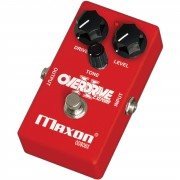 Maxon OD-808X Extreme Overdrive