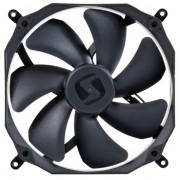 Ventilator SilentiumPC Sigma Pro 140, 140mm, 800 RPM