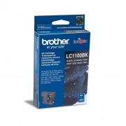 Brother LC-1100BK zwart