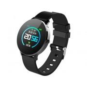 NK Reloj deportivo NK SW1911 (Bluetooth - Hasta 7 días de autonomía)