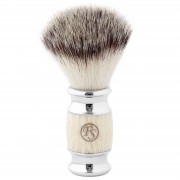 Frank Shaving Buche Imitat Rasierpinsel