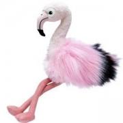 Плюшена играчка Аврора - Фламинго Aurora, 460100