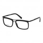 Dsquared Rame ochelari de vedere barbati Dsquared DQ5254 A01