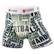 FC Loco FCLOCO Boxershort - The Game