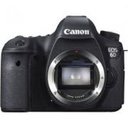 Canon Lustrzanka cyfrowa CANON EOS 6D Body