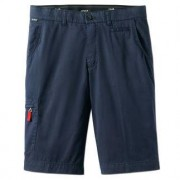 Club of Comfort Bermudas Sun Reflect, 30 - Navy