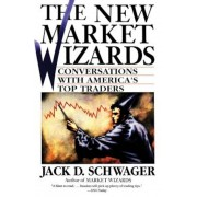 The New Market Wizards, Paperback