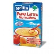 Mellin Spa Mellin Pappa Latte Fru 250g Nf