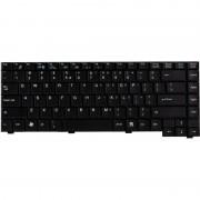 Tastatura laptop Fujitsu Amilo Pa1510, Pa2510