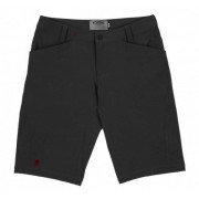 Chrome Union Shorts 2.0 Men