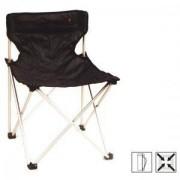 Сгъваем стол за къмпинг L - King Camp, MAS-KC3801