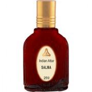 Al-Hayat - Salma - Concentrated Perfume - 25 ml