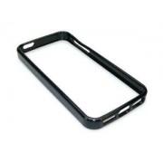 SANDBERG - Bumper pour iPhone 5 - Noir ( 403-26 )