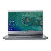 Acer Swift 3 SF314-54-39S7 laptop