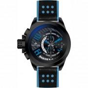 DANIEL KLEIN DK10550-7 Мъжки Часовник