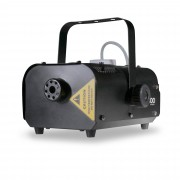 Masina de fum BeamZ S500 Plastic Smoke Machine incl. 250ml fluid
